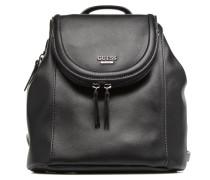 Terra Backpack Rucksäcke für Taschen in schwarz