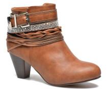 Doria28813 Stiefeletten & Boots in braun