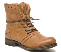 Irina Stiefeletten & Boots in braun