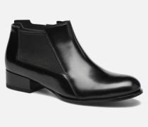 Sriso Stiefeletten & Boots in schwarz