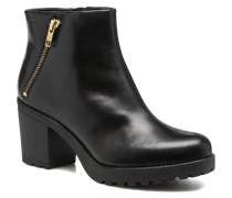 Grace 4428201 Stiefeletten & Boots in schwarz