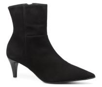 RIMINI 300 Stiefeletten & Boots in schwarz