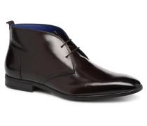 ISSARD Stiefeletten & Boots in braun