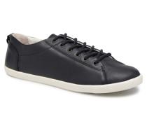 Bel Nca Sneaker in blau