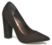 Primpy Pumps in schwarz