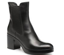 ACHLYS Stiefeletten & Boots in schwarz