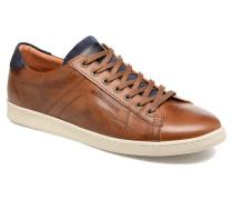 Ormil Sneaker in braun