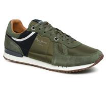 TINKER 1973 Sneaker in grün
