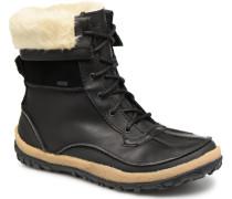 TREMBLANT MID POLAR WTPF Stiefeletten & Boots in schwarz