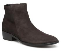 Luna Stiefeletten & Boots in grau
