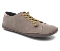 Peu Cami 20848 Sneaker in beige