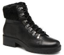 387511E6L Stiefeletten & Boots in schwarz