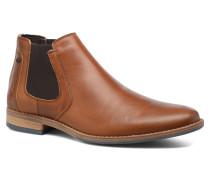 NEWJames Stiefeletten & Boots in braun