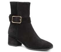 DAISY Stiefeletten & Boots in schwarz