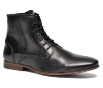 Guillemet Stiefeletten & Boots in schwarz