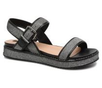 Marguerita 50801 Sandalen in schwarz
