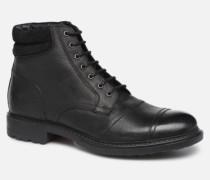 RETON Stiefeletten & Boots in schwarz