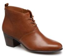 Maypearl Lucy Stiefeletten & Boots in braun