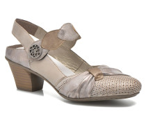 Ravel 45172 Pumps in silber