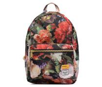 Grove XSmall Hoffman Rucksäcke für Taschen in mehrfarbig