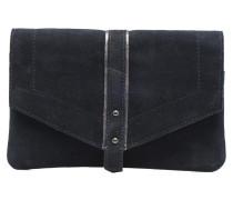 Portemonnaie Felix in blau