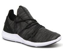 Lion FG HX1 W Sneaker in schwarz