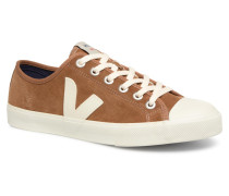 Wata Sneaker in braun