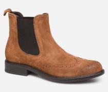 TRIM Stiefeletten & Boots in braun