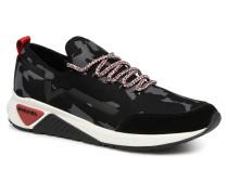 SKB SKBY Sneaker in grau