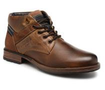 Markus Stiefeletten & Boots in braun