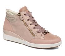 Laz 33339 Sneaker in rosa
