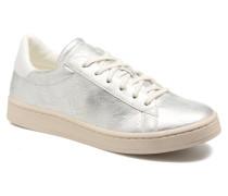 Gonda lou Sneaker in silber