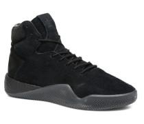 Tubular Instinct Sneaker in schwarz