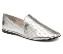 PADALINO Slipper in silber