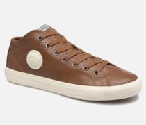 INDUSTRY PROBASIC Sneaker in braun