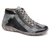 Mahault R3490 Sneaker in blau