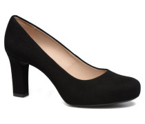 Numis Pumps in schwarz