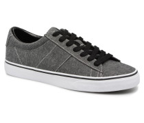 Sayer Sneaker in schwarz