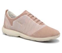 D NEBULA C D621EC Sneaker in beige