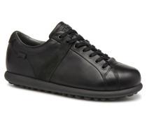 Pelotas Ariel K100259 Sneaker in schwarz