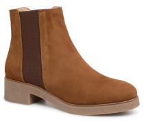 DESTRA Stiefeletten & Boots in braun