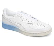 Gsm W Sneaker in weiß