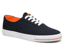 Summer92 Sneaker in blau