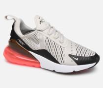 W Air Max 270 Sneaker in mehrfarbig