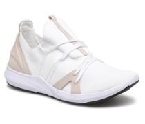 Lion FG HX1 Sneaker in weiß