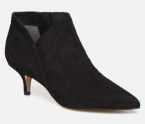 Kadison Stiefeletten & Boots in schwarz