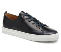 Spark Soft Octopus Sneaker in schwarz