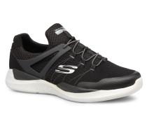 MatrixxKingdon Sneaker in schwarz