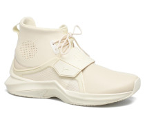 FENTY TRAINER WN Sneaker in weiß