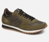 Isope Sneaker in grün